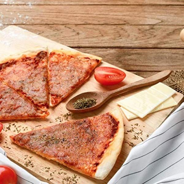 1lb Dried Parsley Flakes Food Service Size Perejil Seco