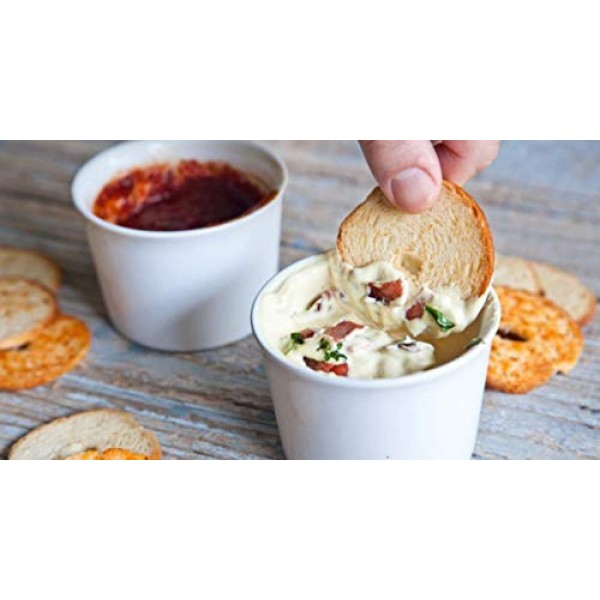7Days Bagel Chips, Roasted Garlic, No Artificial Ingredients, No...