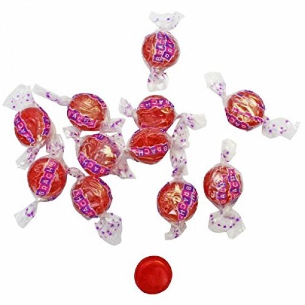 Cinnamon Hard Candy Individually Wrapped - Cinnamon Discs - Chri...