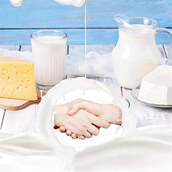 Activane Yogurt Starter - Dried Sachets Yogurt Starter Culture H...