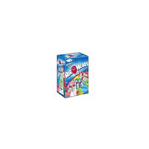 Airheads Variety (0.55 oz. - 90 ct.) - 2 PACK