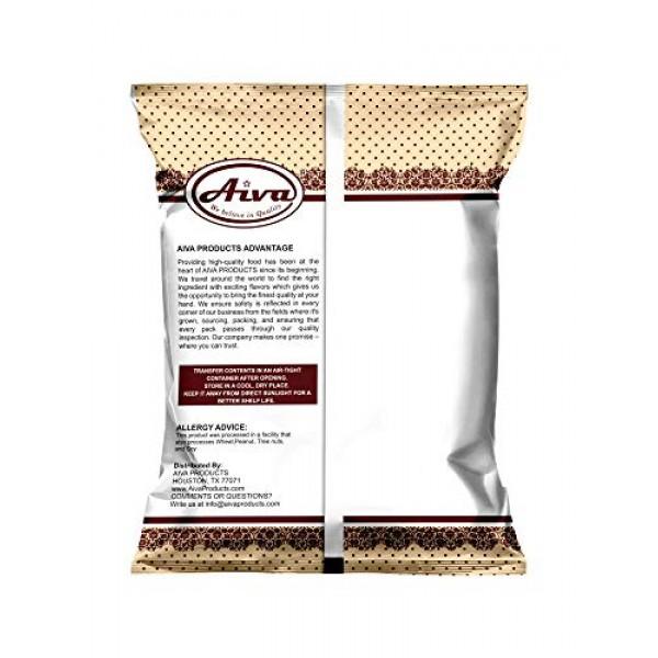 Aiva Pink Curing Salt #1 - Prague Powder #1 - 2 lb