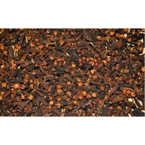 Cloves Whole 7 Oz by AIVA