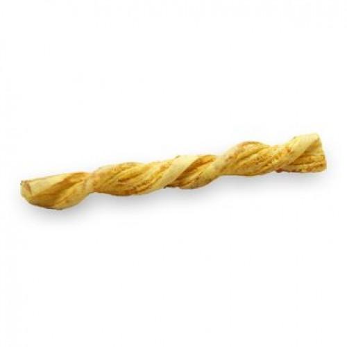 Parmesan Breadstick - 3 Lb Avg 6 - 168 Per Case