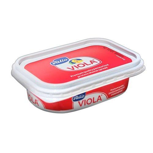 Viola Cheese Spread 7oz