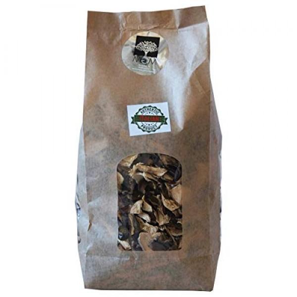 Italian Dried Porcini and Allied Spicies Mushrooms | Premium Qua...