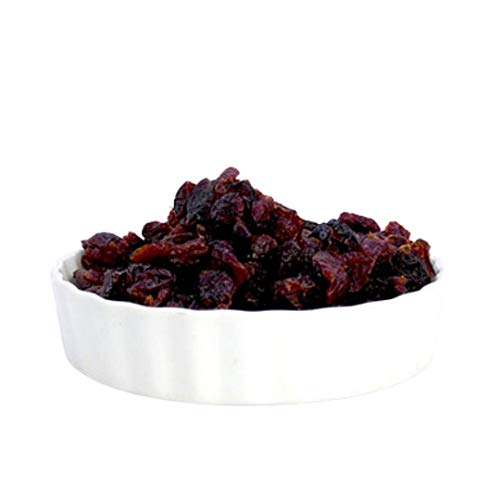 Amrita Foods - Dried Cranberry, 1 lb - Top 9 Allergy Free - Glut...