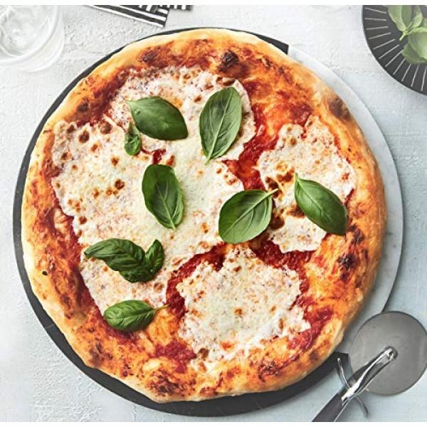 Antimo Caputo Chefs Flour 2.2 LB - Italian Double Zero 00 - Sof...