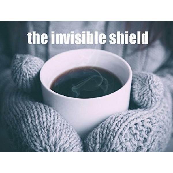 4oz Raw Organic Wild Chaga Mushroom Tea Chunks – 100% Natural Ha...