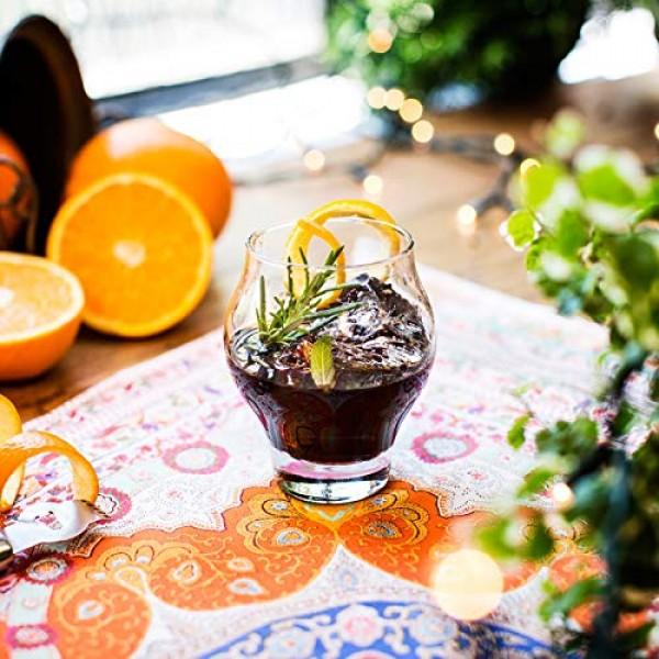 Averna Sicilia 70 cl - Traditional Sicilian Aperitif Drink Pack...