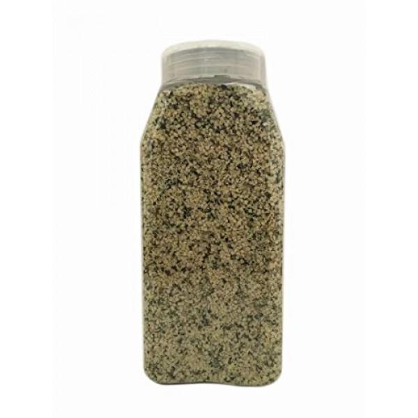 20 oz Hulled HEMP Seeds Fiber Health / Semillas de Cañamo Omega ...
