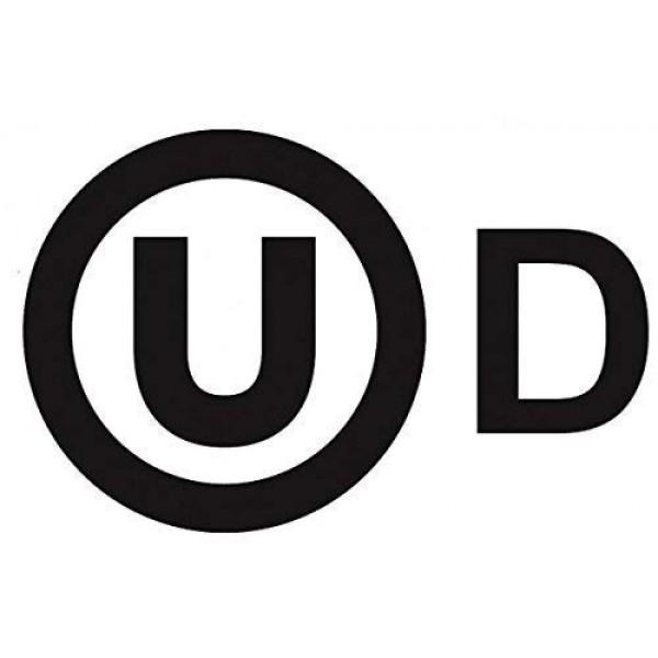 Bake City Cookie Plus Keto   1oz Hawaiian Cookies 12 pack, Glu...