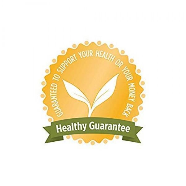 Banyan Botanicals Coriander Powder - Certified Organic, 1/2 lb -...