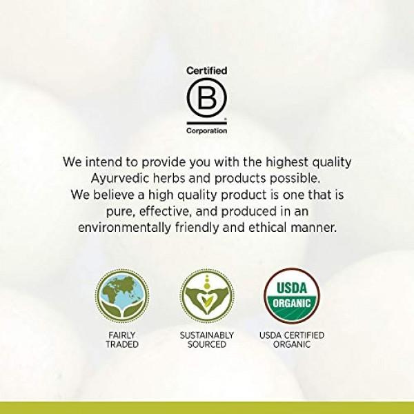 Banyan Botanicals Turmeric Milk Mix – Organic Turmeric Latte Mix...