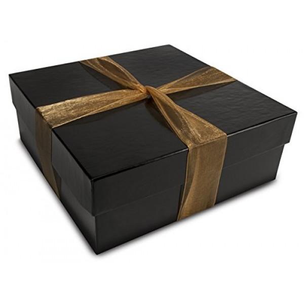 Battistoni Salami Sampler Gift box