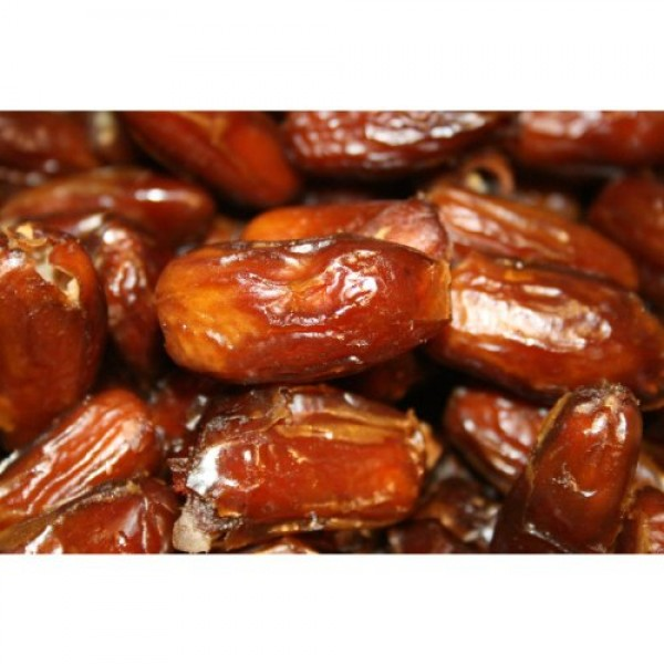 Dates Pitted, 3 Lbs