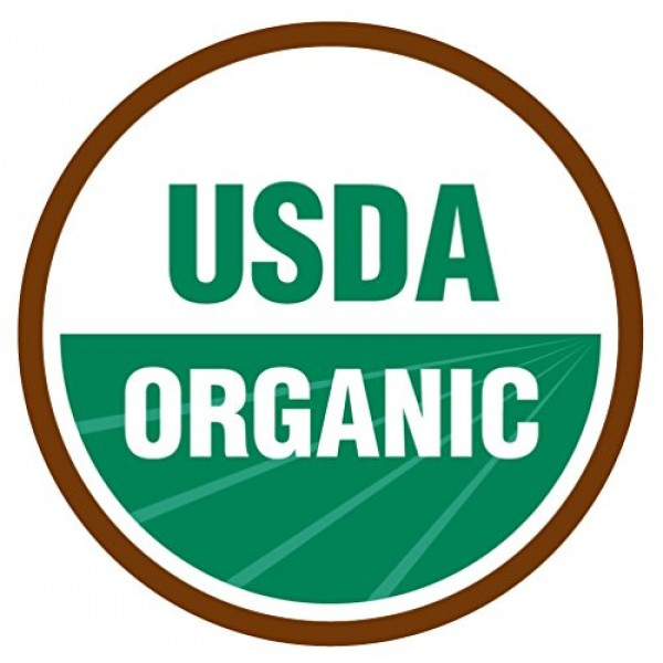 Be Still Farms Organic Einkorn Wheat Berries 5lb Organic Farro...