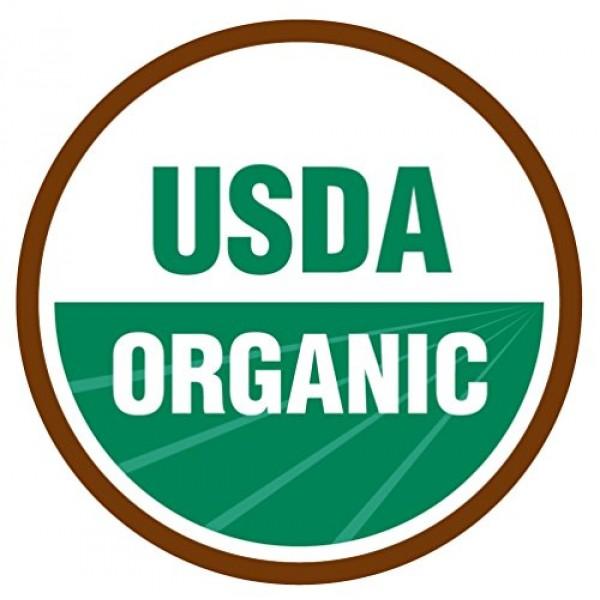 Be Still Farms Organic Raw Sunflower Seeds 5lb Raw Sunflower S...