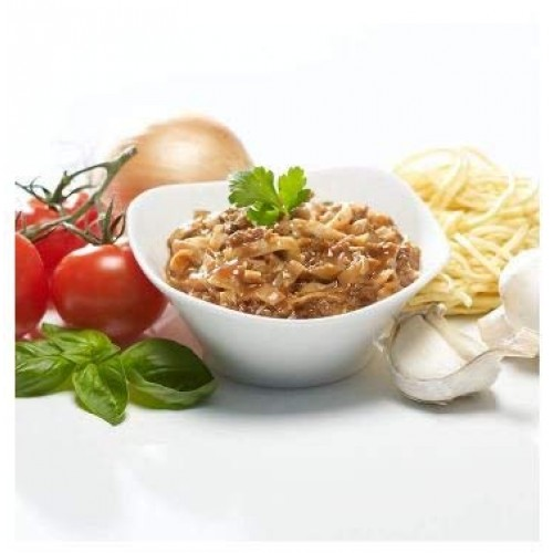Proti Kind High Protein Vegetable Spaghetti Bolognese - 4 servin...