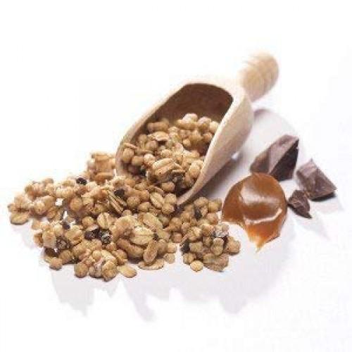 Proti Kind Granola Snacks Chocolate & Caramel - 7 servings