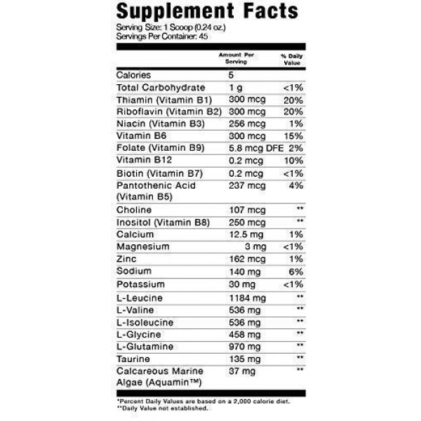 BioSteel High Performance Sports Drink Powder, Naturally Sweeten...