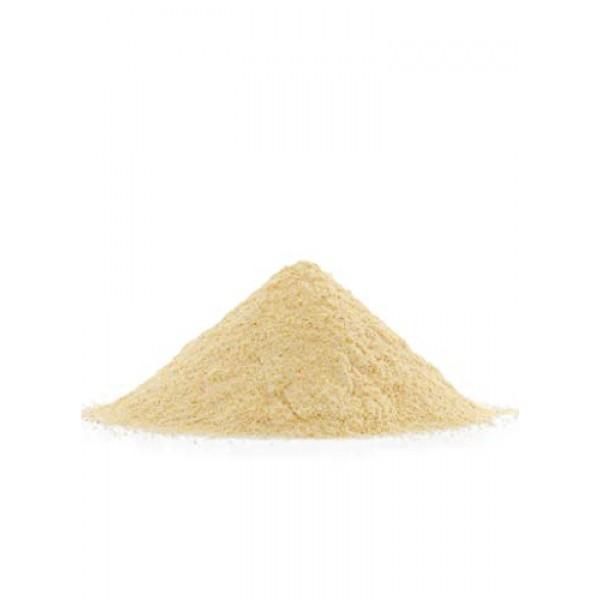 Bobs Red Mill Golden Masa Harina Corn Flour, 22-ounce