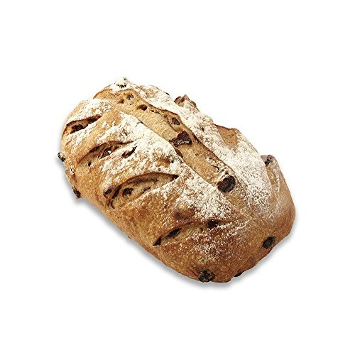 San Francisco Boudin Bakery Cinnamon Raisin Bread 1