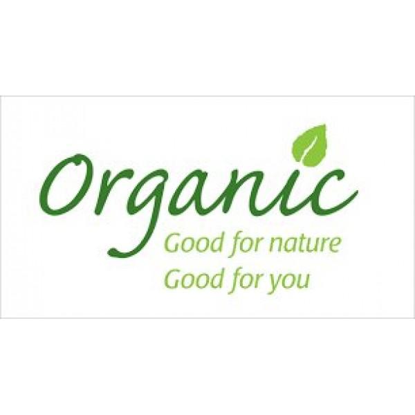 Royal USDA ORGANIC Medjool Dates 2 Lbs. KOSHER Cetified