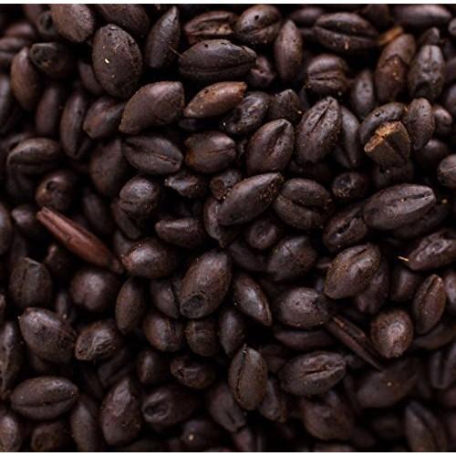 Briess 2-Row Chocolate Brewing Malt Whole Grain 1lb Bag