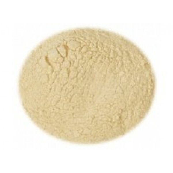 50 lb Sack Dried Malt Extract - Pilsen Light