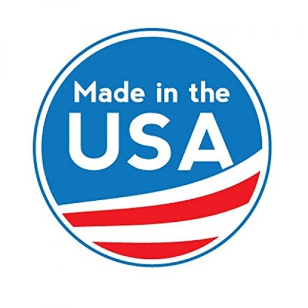 HOPS CASCADE 8oz FACTORY PACKED PELLET HOPS for American Craft B...