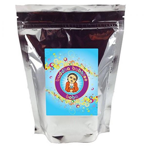 2 Lb Matcha Green Tea Frap Frappe Instant Latte Mix Powder 5 Sta...
