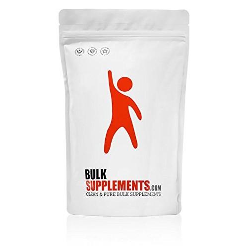 BulkSupplements Fenugreek Powder 100 Grams