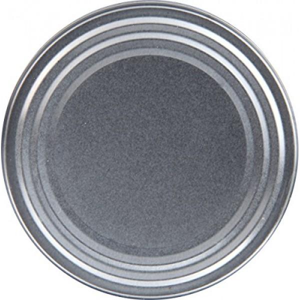 Bumble Bee Chunk White Albacore Tuna in Water, 5 oz