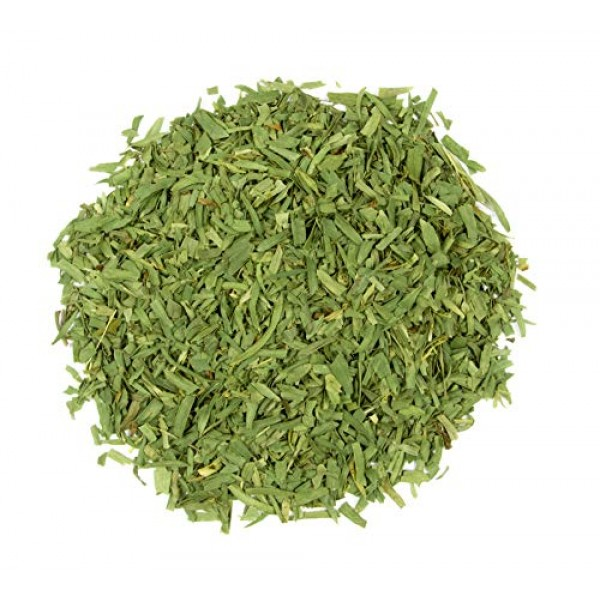 French Tarragon   Popular in French Cuisine   Very aromatic 1.25...