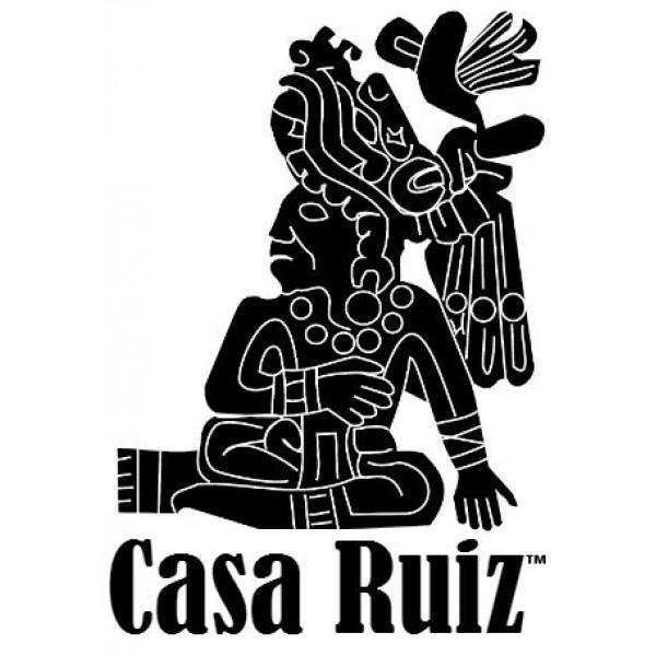 Chile Pasilla Casa Ruiz Brand Pasilla Negro Chile Negro Dried Ch...