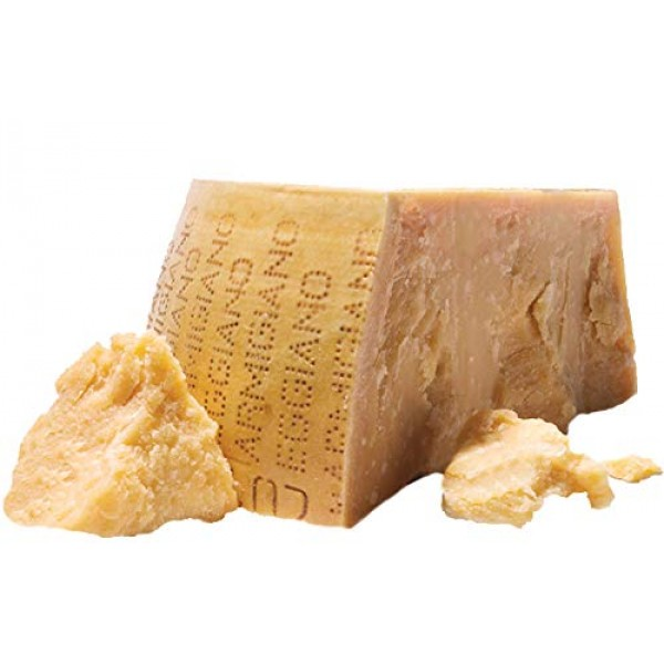 28-month-aged Parmigiano Reggiano 2 lbs.