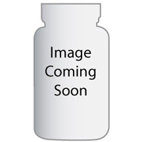 Celtic Sea Salt Light Grey Sea Salt Shaker, 8 Ounce - 6 per case.