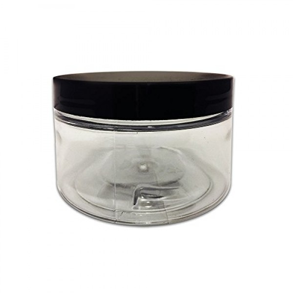 Chef Cheries Caraway Seed Ground 1 Pound Plastic Container