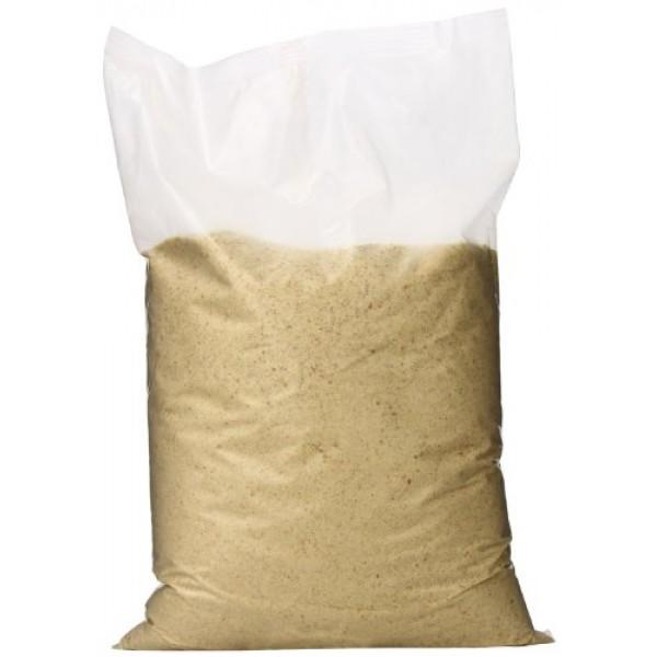 Chefs Finest Bread Crumbs, Medium Grind, Plain, 7.5 Pound