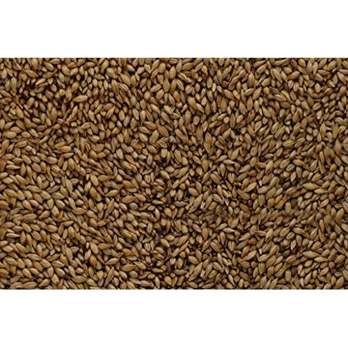 Briess Caramel 40L Malt - 50 LB, Uncrushed