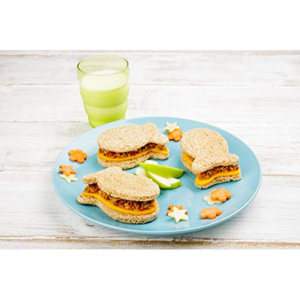Chicken of the Sea Infusions Tuna, Sundried Tomato, 2.8 Oz. Cups...