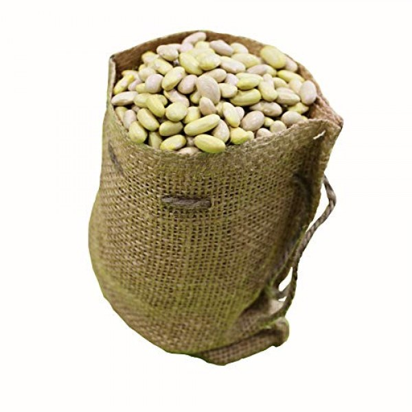 Peruano Heirloom Beans All Natural Non GMO 100% Pesticide and He...