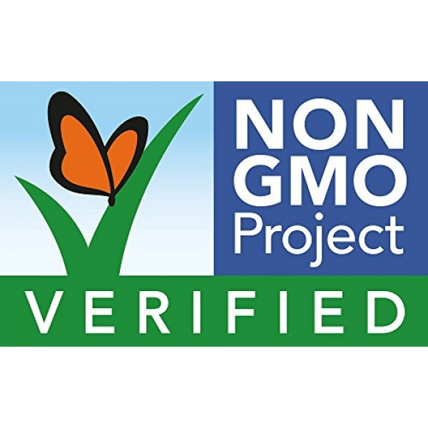 Chinook Seedery Premium Sunflower Seeds, Small Batch, Non-GMO, H...