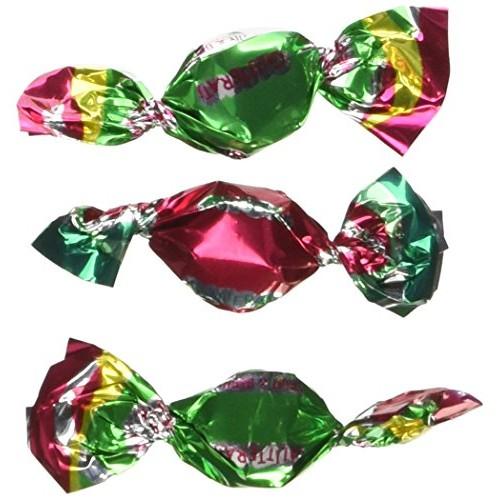 Chipurnoi Glitterati Fruit & Berry Medley Miniature Hard Candies...