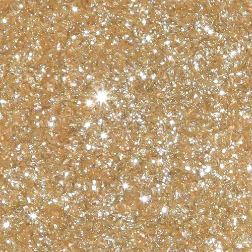 Confectionery Arts Jewel Dust Food-Grade Powder Color - Champagn...