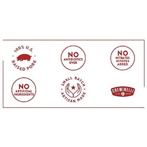 alami - Humanely-Raised U.S. Pork, Keto & Paleo Friendly, High P...