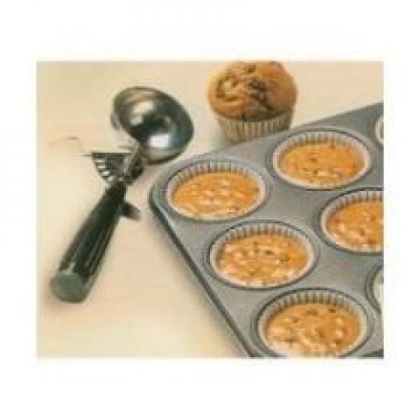 Baker and Baker Karps Scoop N Bake Glorious Morning Muffin Batte...