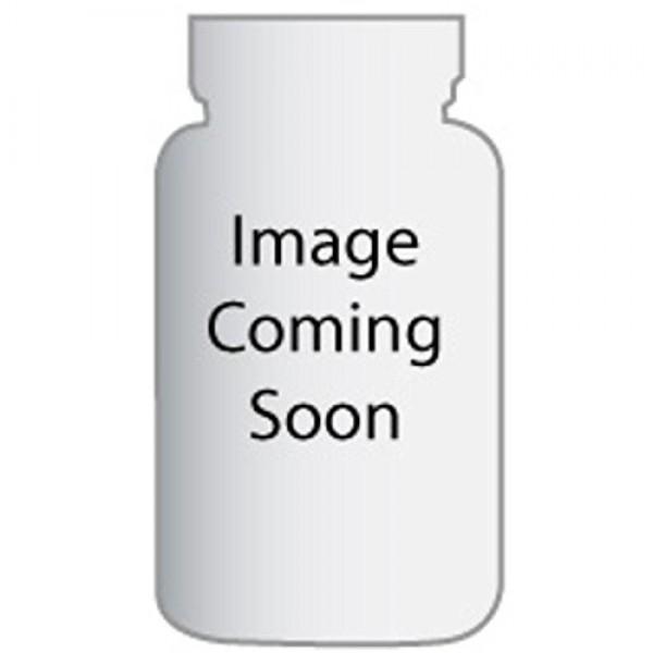Chunks of Energy - Carob/Hawaiian Spirulina , 10 pound -- 1 each
