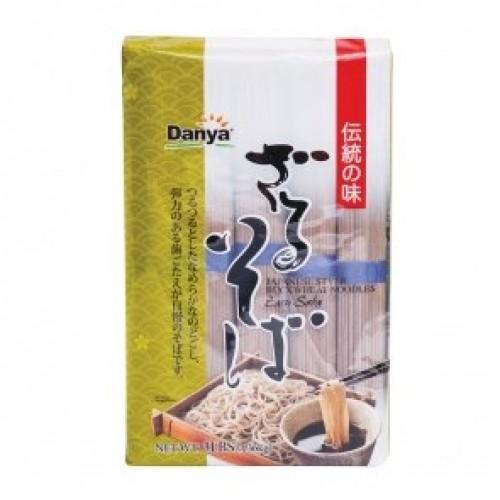 Danya japanese style buckwheat noodles 3lbs